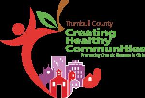 CHC-Trumbull-Logo(1)