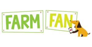 farmfanlogo_final